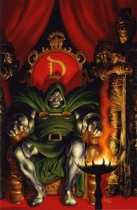 Dr__Doom_by_JoeJusko