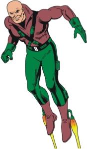 lex-luthor2