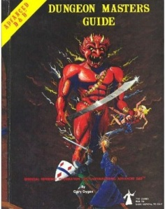 dungeon-masters-guide