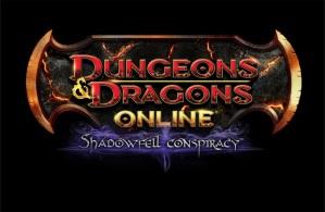 DDO-Shadowfell_Conspiracy_logo