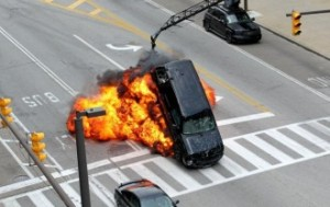 Winter-Soldier-SUV-explosion1-330x209