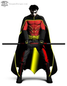 robin___tim_drake__batman_arkham_city__by_enygma214-d600o24