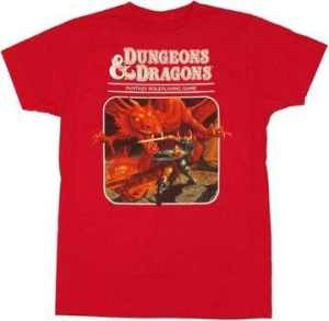 t-shirt-dungeons-and-dragons-fantasy-game-shr