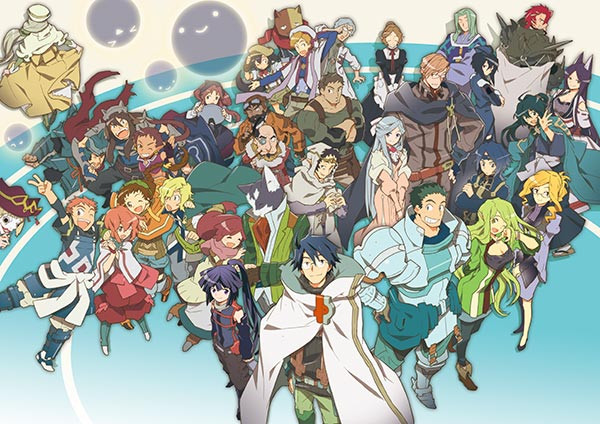 [Image: log-horizon.jpg]