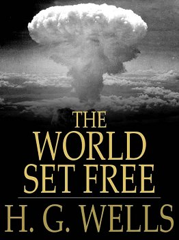 a history of the atomic bomb and how it changed the world as we know it This program tells the second-by-second story of a moment that changed the world  who armed the bomb, we'll experience  atomic bomb blast at.