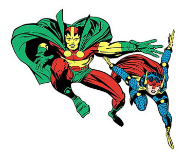 mr_miracle_big_barda_by_marvinsafro-d38f473
