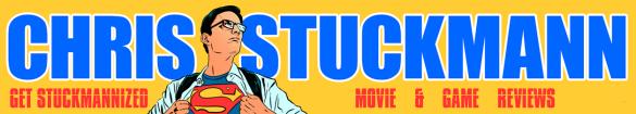StuckmannHeader