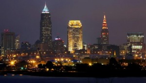 cleveland-skyline-at-nightjpg-40c37272a71eb3df_large