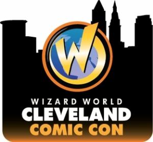 wizard world cleveland