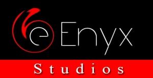 Enyx Studios