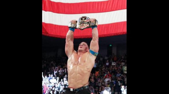 Cena Retains