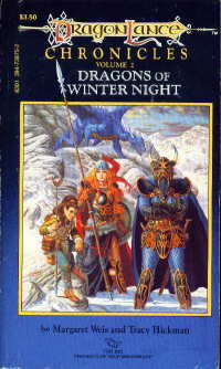 Dragons_of_Winter_Night_cover