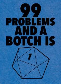 botchroll-2