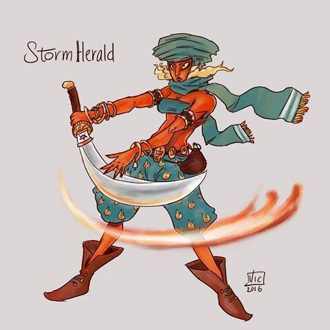 storm-herald
