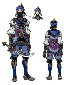 blue_mage_ffxi_art